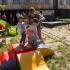 akademia-przedszkolaka-przedszkole-konskie-opoczno0205