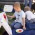 akademia-przedszkolaka-przedszkole-konskie-opoczno0244