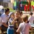 akademia-przedszkolaka-przedszkole-konskie-opoczno0251