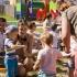 akademia-przedszkolaka-przedszkole-konskie-opoczno0252