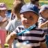 akademia-przedszkolaka-przedszkole-konskie-opoczno0254