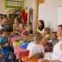 akademia-przedszkolaka-przedszkole-konskie-opoczno0146