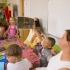 akademia-przedszkolaka-przedszkole-konskie-opoczno0149
