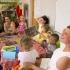 akademia-przedszkolaka-przedszkole-konskie-opoczno0150