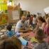 akademia-przedszkolaka-przedszkole-konskie-opoczno0151