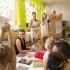 akademia-przedszkolaka-przedszkole-konskie-opoczno0152