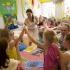 akademia-przedszkolaka-przedszkole-konskie-opoczno0154