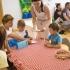 akademia-przedszkolaka-przedszkole-konskie-opoczno0155