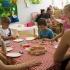 akademia-przedszkolaka-przedszkole-konskie-opoczno0156