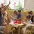 akademia-przedszkolaka-przedszkole-konskie-opoczno0157