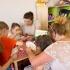 akademia-przedszkolaka-przedszkole-konskie-opoczno0160