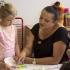 akademia-przedszkolaka-przedszkole-konskie-opoczno0163