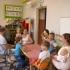akademia-przedszkolaka-przedszkole-konskie-opoczno0165