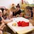 akademia-przedszkolaka-przedszkole-konskie-opoczno0167