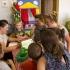 akademia-przedszkolaka-przedszkole-konskie-opoczno0168