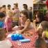 akademia-przedszkolaka-przedszkole-konskie-opoczno0170