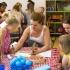 akademia-przedszkolaka-przedszkole-konskie-opoczno0172