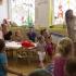 akademia-przedszkolaka-przedszkole-konskie-opoczno0177