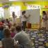 akademia-przedszkolaka-przedszkole-konskie-opoczno0178
