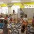 akademia-przedszkolaka-przedszkole-konskie-opoczno0179