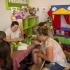 akademia-przedszkolaka-przedszkole-konskie-opoczno0180