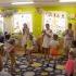 akademia-przedszkolaka-przedszkole-konskie-opoczno0181