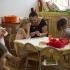 akademia-przedszkolaka-przedszkole-konskie-opoczno0182