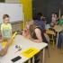 156przedszkole-niepubliczne-akademia-przedszkolaka-opoczno-konskie