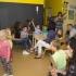 163przedszkole-niepubliczne-akademia-przedszkolaka-opoczno-konskie