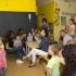 164przedszkole-niepubliczne-akademia-przedszkolaka-opoczno-konskie