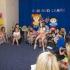 174przedszkole-niepubliczne-akademia-przedszkolaka-opoczno-konskie