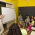 198przedszkole-niepubliczne-akademia-przedszkolaka-opoczno-konskie