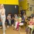 199przedszkole-niepubliczne-akademia-przedszkolaka-opoczno-konskie