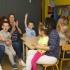200przedszkole-niepubliczne-akademia-przedszkolaka-opoczno-konskie