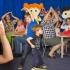 205przedszkole-niepubliczne-akademia-przedszkolaka-opoczno-konskie