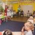 226przedszkole-niepubliczne-akademia-przedszkolaka-opoczno-konskie
