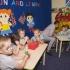 227przedszkole-niepubliczne-akademia-przedszkolaka-opoczno-konskie