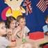 228przedszkole-niepubliczne-akademia-przedszkolaka-opoczno-konskie