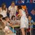 230przedszkole-niepubliczne-akademia-przedszkolaka-opoczno-konskie