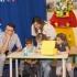 234przedszkole-niepubliczne-akademia-przedszkolaka-opoczno-konskie