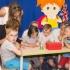 235przedszkole-niepubliczne-akademia-przedszkolaka-opoczno-konskie