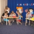 237przedszkole-niepubliczne-akademia-przedszkolaka-opoczno-konskie