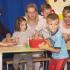 241przedszkole-niepubliczne-akademia-przedszkolaka-opoczno-konskie