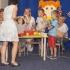 242przedszkole-niepubliczne-akademia-przedszkolaka-opoczno-konskie