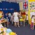 250przedszkole-niepubliczne-akademia-przedszkolaka-opoczno-konskie