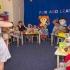 254przedszkole-niepubliczne-akademia-przedszkolaka-opoczno-konskie