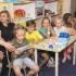 262przedszkole-niepubliczne-akademia-przedszkolaka-opoczno-konskie