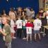 265przedszkole-niepubliczne-akademia-przedszkolaka-opoczno-konskie