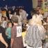 269przedszkole-niepubliczne-akademia-przedszkolaka-opoczno-konskie