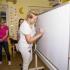 271przedszkole-niepubliczne-akademia-przedszkolaka-opoczno-konskie